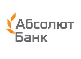 Абсолют банк онлайн скачать