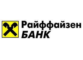 Райффайзен банк - отзывы, рейтинг, аккредитованные ЖК. Программы от банка  Райффайзен банк на сайте обзор 78.